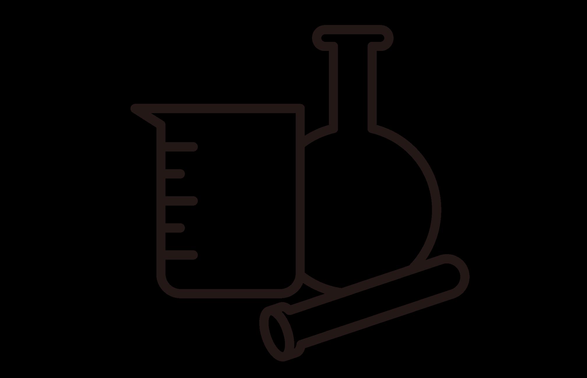 理化学バイオ営業部のイメージ